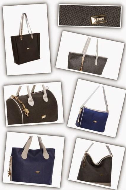 b1ae5fb0fc dust I PUPI borse e gli accessori made in sicily con il motivo dei pupi  siciliani