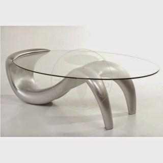tavolino-tomasucci-mod-sirio-silver DESIGN il significato ed alcuni esempi