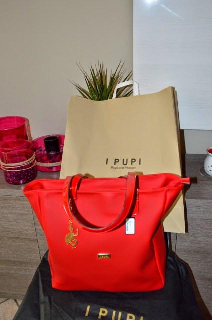 DSC_0236-681x1024 I PUPI borsa shopping CUSTO