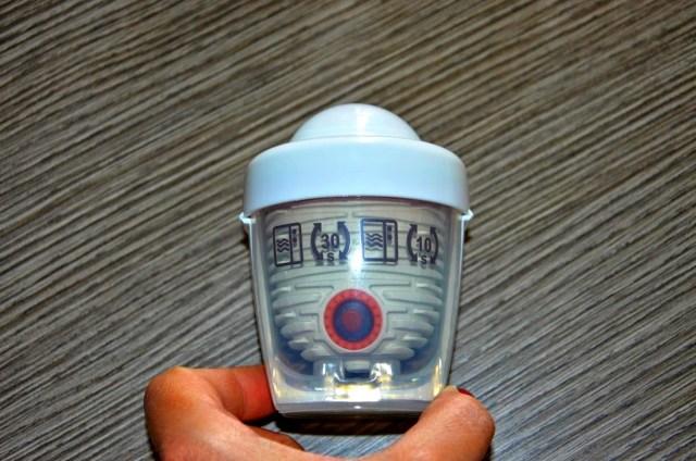 DSC_0400-1024x681 Scaldare latte in soli 60 secondi si puo con YOOMI feeding system