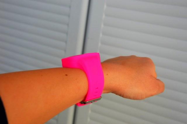 DSC_0604-1024x681 NEW CLOCK - REGALA UN SORRISO, compra l'orologio solidale
