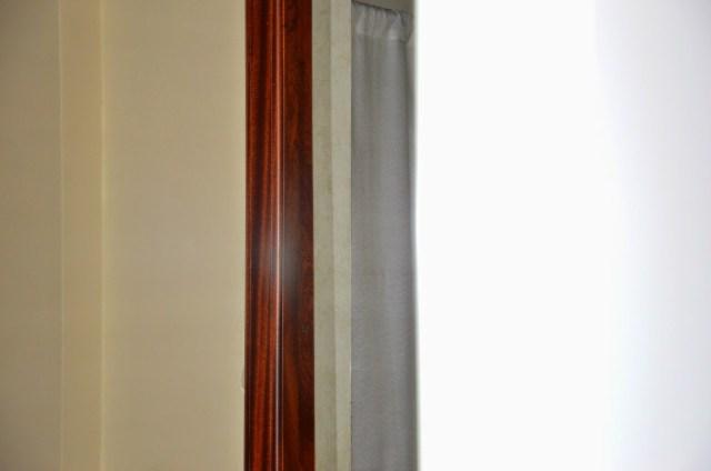 DSC_0412-1024x681 SUPER FIVE Vetro lindo vetro pulito