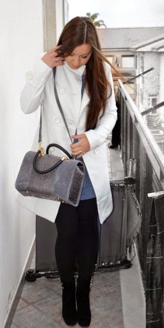 1jaa-512x1024 Le borse IRADYS fanno le donne felici