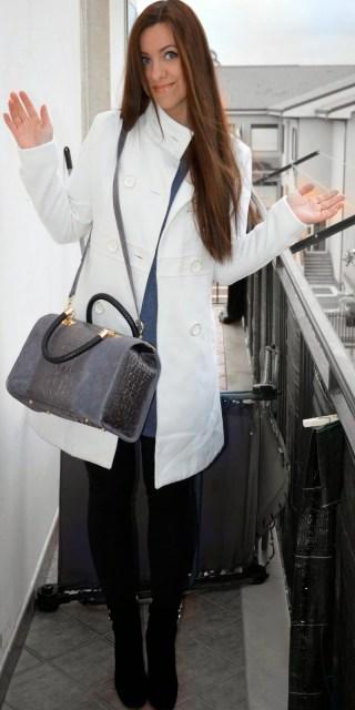 1jaaa-512x1024 Le borse IRADYS fanno le donne felici