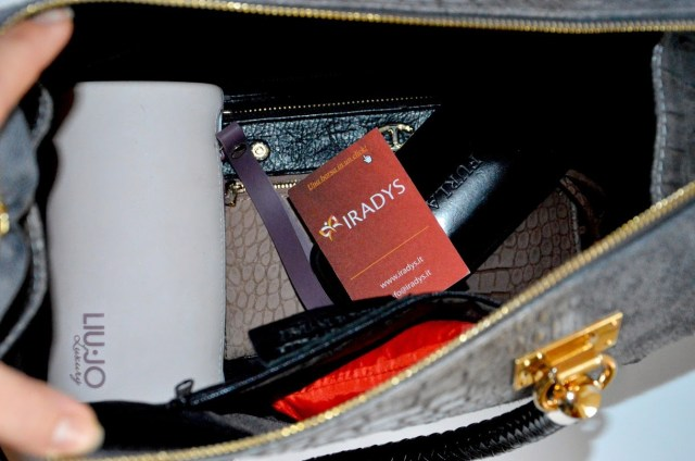 DSC_0349-1024x681 Le borse IRADYS fanno le donne felici