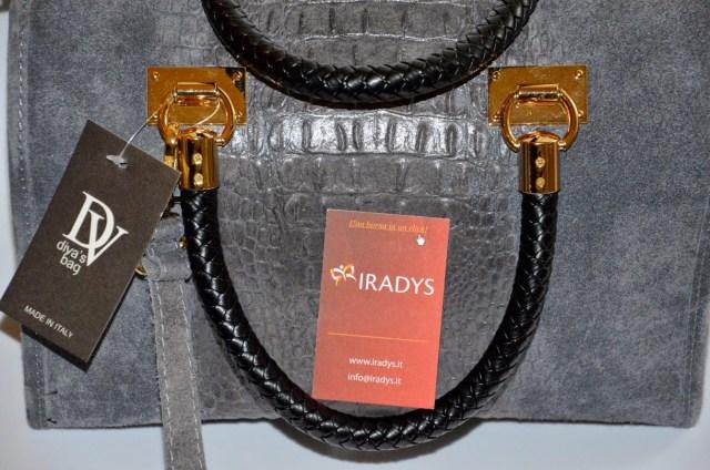 DSC_0354-1024x681 Le borse IRADYS fanno le donne felici