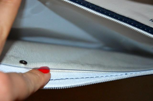 DSC_0088-1024x681 Come proteggersi dai ladri di borse? Borsa antifurto BACO DA SETA IDEAS