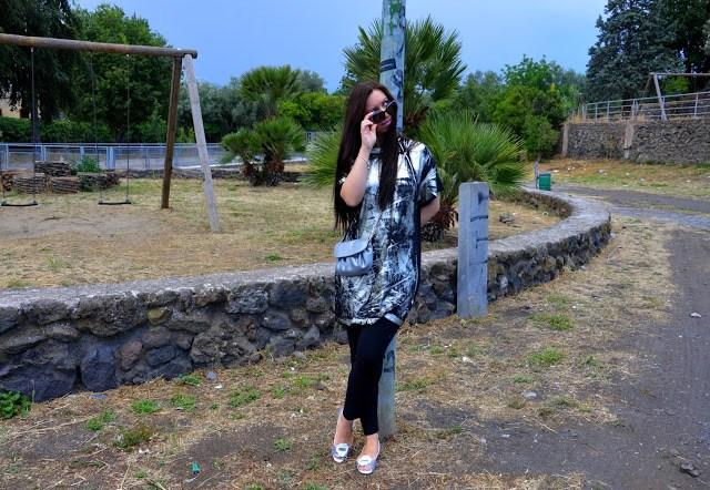 DSC_0524 Ziza Style Habits