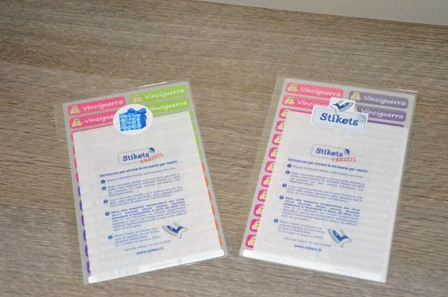 DSC_0132 Personalizza abbigliamento ed accessori con gli adesivi STIKETS