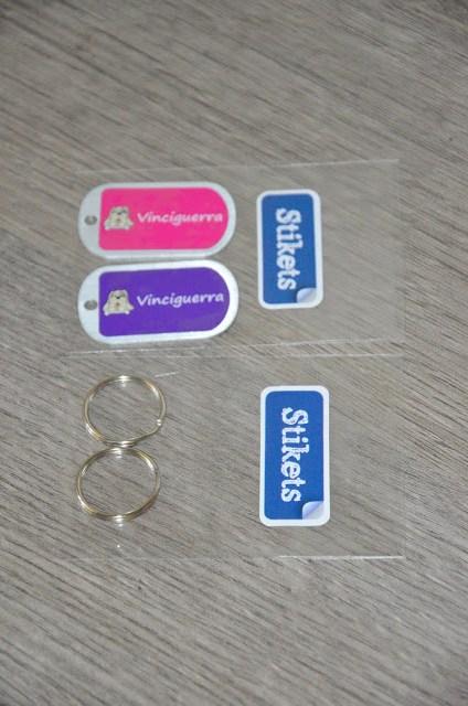 DSC_0136 Personalizza abbigliamento ed accessori con gli adesivi STIKETS