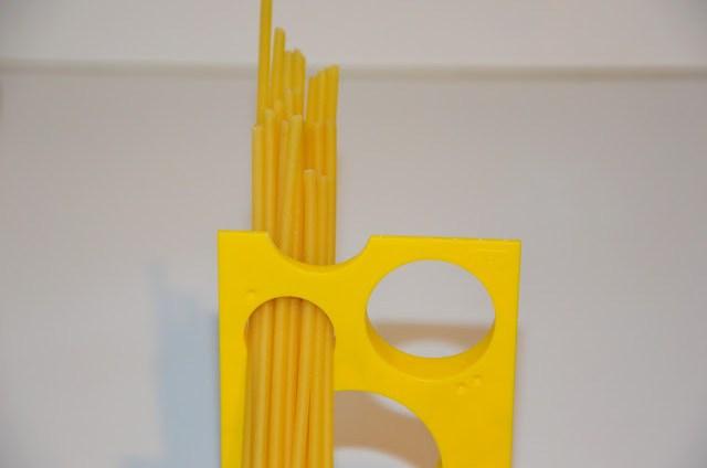DSC_0517 Home/Design: Dosa Spaghetti futuristico