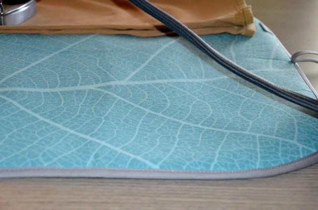 DSC_0051 Home/Design: Brabantia IRON BLANKET stira ovunque vuoi