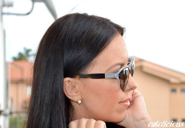 DSC_0004 Dove comprare gli occhiali da sole originali?