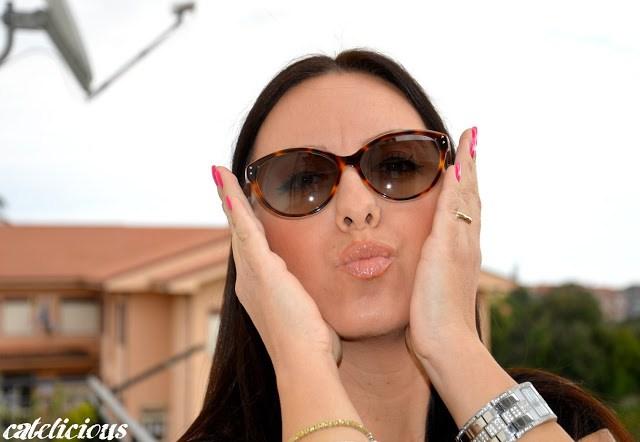 DSC_0006 Dove comprare gli occhiali da sole originali?