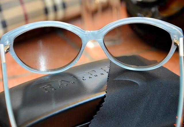 DSC_0007 Dove comprare gli occhiali da sole originali?