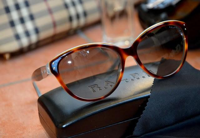 DSC_0008 Dove comprare gli occhiali da sole originali?