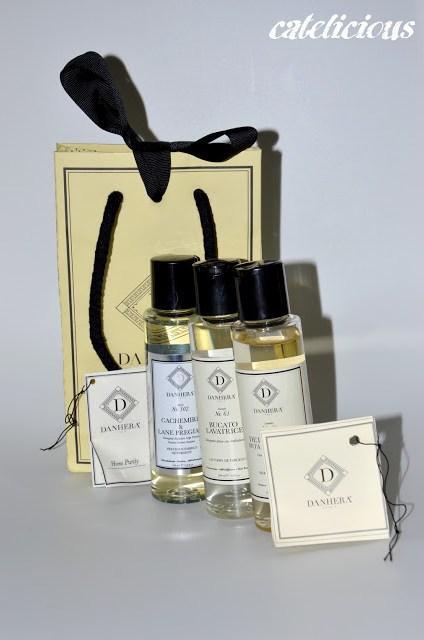 DSC_002928429 DANHERA prendi la cura della tua casa nel modo luxury