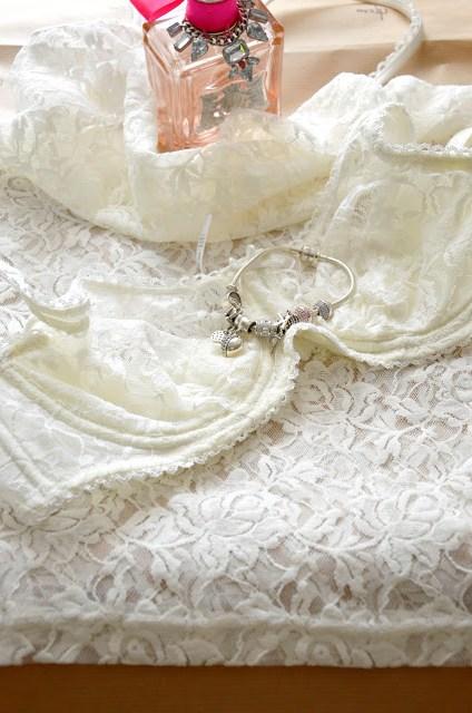 DSC_0074 MyXlip intimo - tutta la femminilità racchiusa nel tessuto e le forme