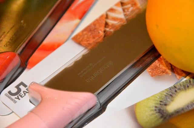 DSC_0087-1 Brabantia Tasty Colours - Ceppo e coltelli nei colori gustosi
