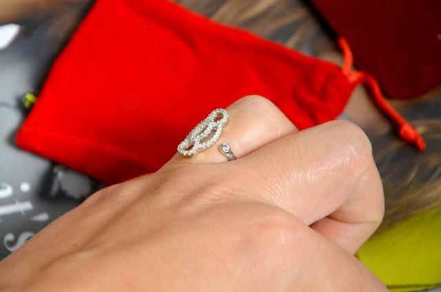 DSC_0084 EshoppingbazarUK gioielli in argento low cost