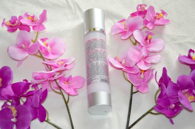 DSC_0087 Trattamento con la cheratina - Evolution Keratin, Blowout Treatment Cream