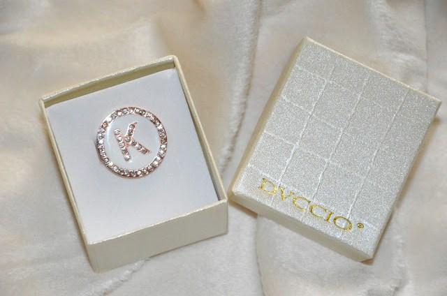 DSC_0126 Gioielli in bronzo DVCCIO - collezione My Letters