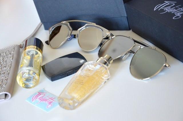 JPajettamirroredsunglasses4 JPajetta gli occhiali da sole a specchio
