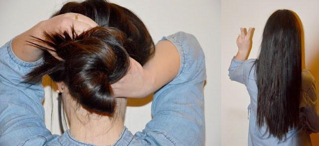 irresistibleme2 extension fai da te IRRESISTIBLE ME clip in hair