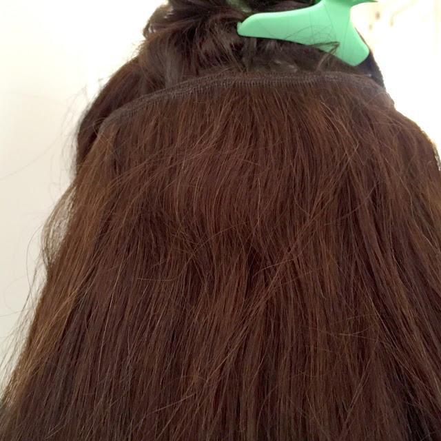 irresistibleme6-1 extension fai da te IRRESISTIBLE ME clip in hair