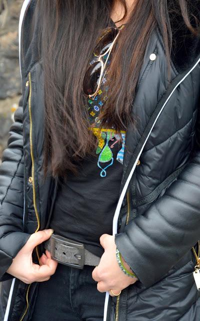 DSC_006928229 Total black outfit, oggi mi vesto di nero!