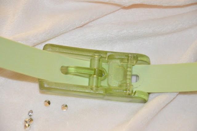 DSC_0085 TIE-UPS cintura e bracciale personalizzato