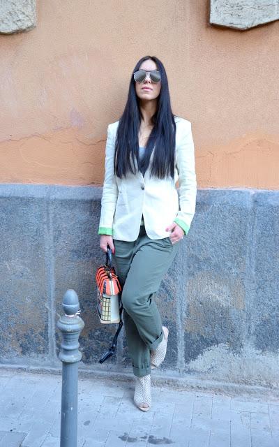 DSC_0433 Le strade di Catania - outfit