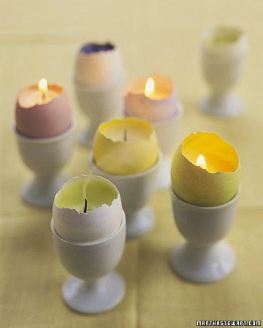 rrrr Le migliori creazioni per la Pasqua