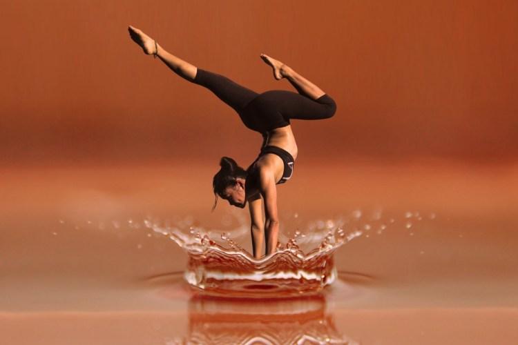 dance-3134828_1920-1024x683 Perché fare attività fisica?