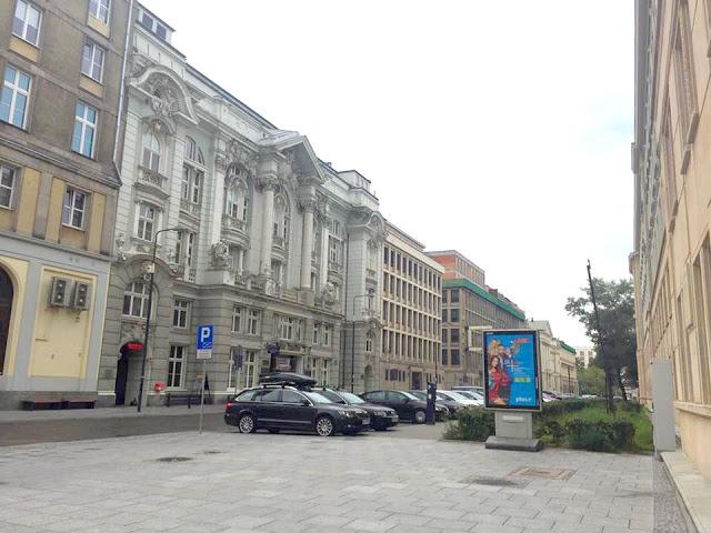 13873153_10202134476241197_1701153546993607837_n Varsavia, piccolo viaggio fotografico - agosto 2016