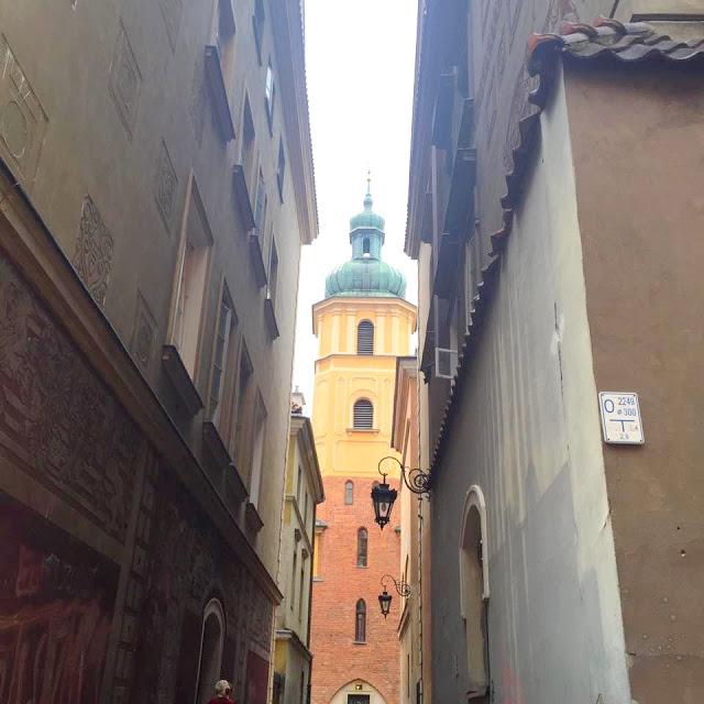 13880151_10202134458480753_2428958132895748997_n Varsavia, piccolo viaggio fotografico - agosto 2016