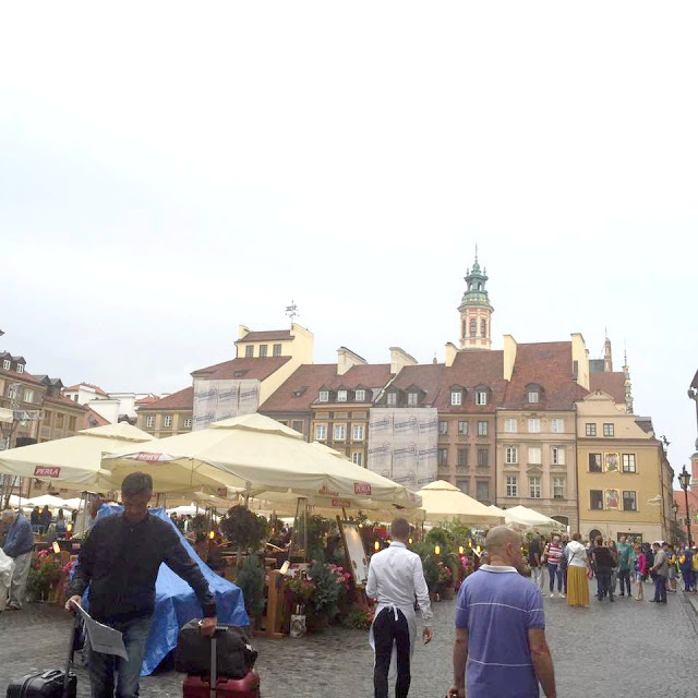 13882634_10202134453360625_4393974769852998122_n Varsavia, piccolo viaggio fotografico - agosto 2016