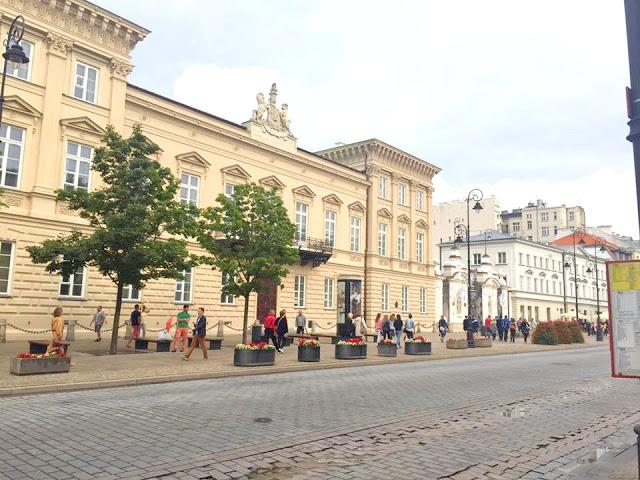 13895342_10202134476921214_8760613802778393928_n Varsavia, piccolo viaggio fotografico - agosto 2016