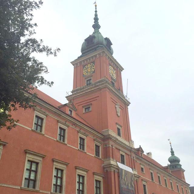 13902688_10202134469121019_3051752246704317020_n Varsavia, piccolo viaggio fotografico - agosto 2016