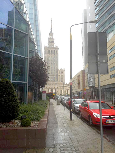 13907050_10202134447520479_5875434370333922165_n-1 Varsavia, piccolo viaggio fotografico - agosto 2016