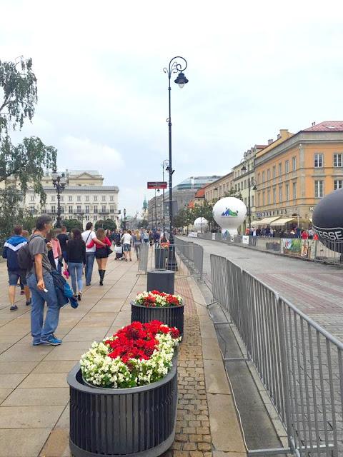 13925410_10202134474201146_6565235081891185734_n Varsavia, piccolo viaggio fotografico - agosto 2016