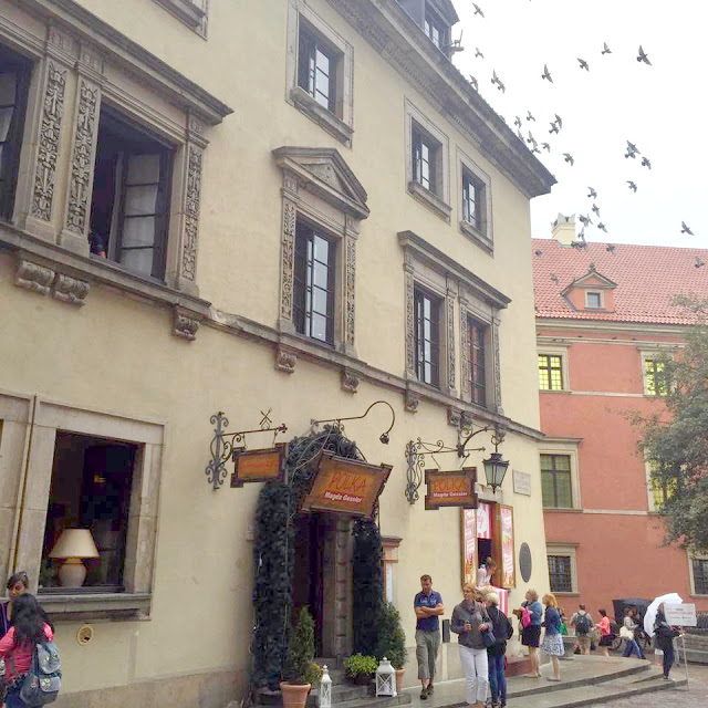 13939617_10202134459760785_9182873580556037795_n Varsavia, piccolo viaggio fotografico - agosto 2016
