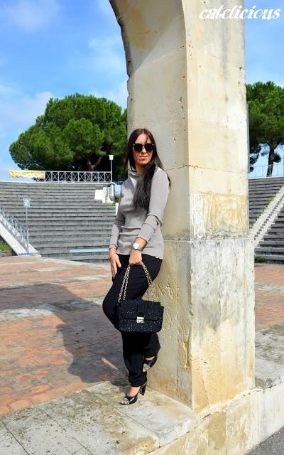 DSC_0047 Maglia Oscalito - capi made in Italy con stile