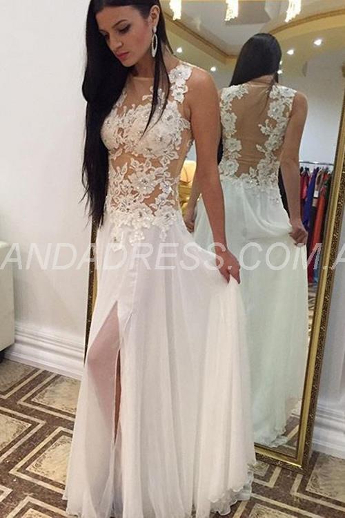 11208387_1 Dove acquistare un abito da sposa durante i saldi