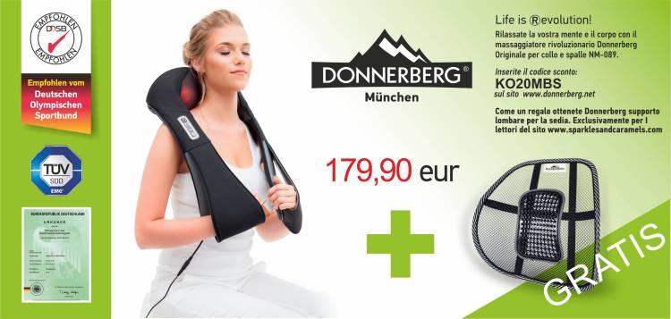 web-vaucer-it-sparklesandcaramels-1024x488 Relax con massaggiatore shiatsu Donnerberg