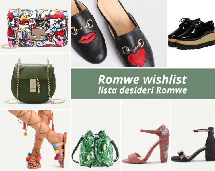 pf_1491947035-1024x817 Romwe, le borse e le scarpe che vorrei nel mio guardaroba