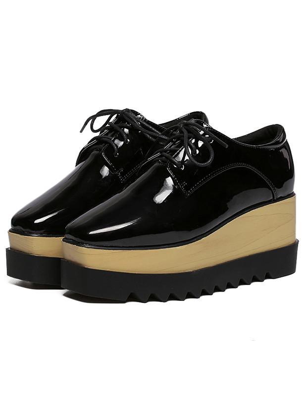 ro1 Romwe, le borse e le scarpe che vorrei nel mio guardaroba
