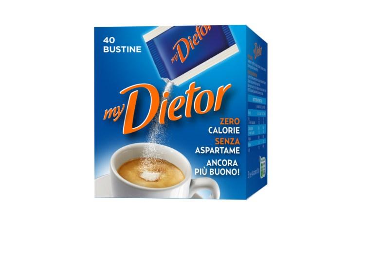 DIETOR-blu-40-alta-1024x770 myDietor mio dolcificante preferito