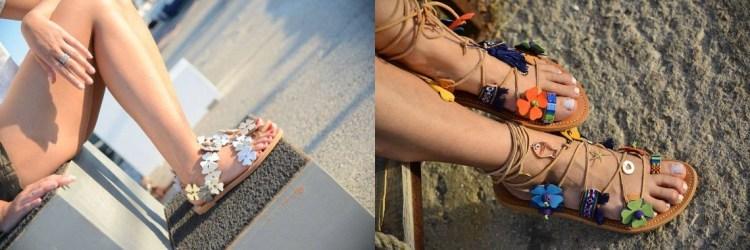 yyy-1024x342 HAPPYsandals Grecia hand made, sandali gioiello in pelle