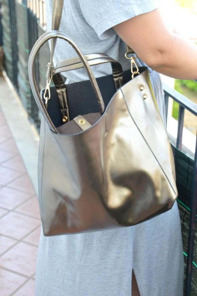 DSC_1402-681x1024 I fantasmini per le social addicted ? - tosave.com part 2